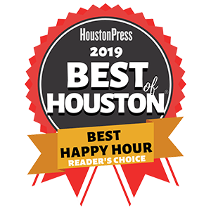 best-of-houston-happy-hour-2019